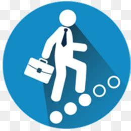 Career path planning essay
